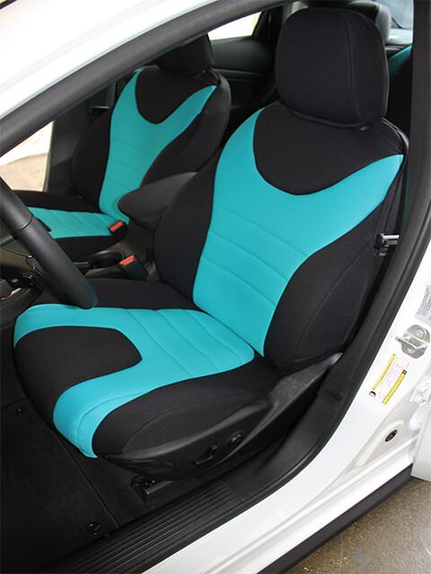 Dodge Dart Seat Covers Wet Okole Hawaii