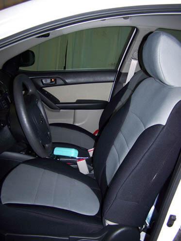 Kia Forte Seat Covers Wet Okole Hawaii