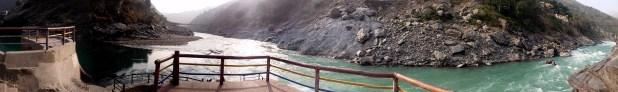sangam-panorama1