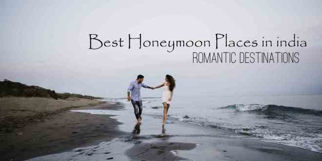 honeymoon-destinations