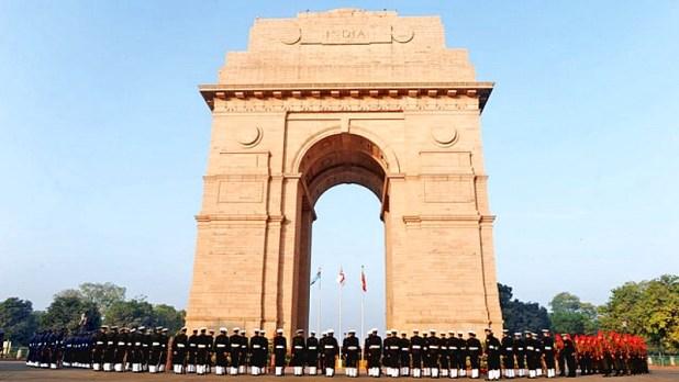 places to enjoy in Delhi