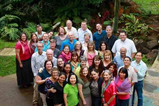 LMC Costa Rica 2015
