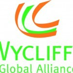 Wycliffe-Global-Alliance-Logo