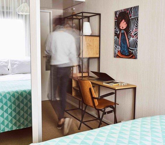 goodhotel3