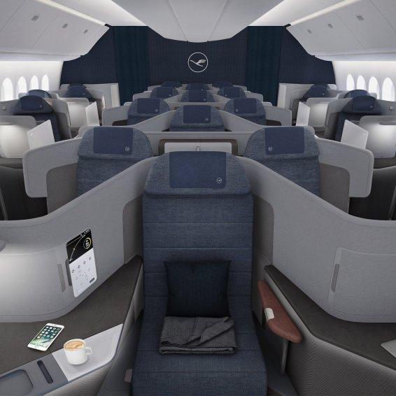 LH 777X BUSINESS CLASS2