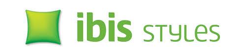 ibis_style logo lungo