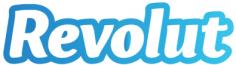 Logo_Revolut_Full1