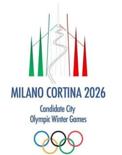 Milano Cortina 2026 Logo.png