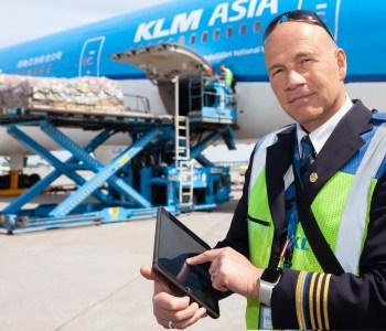 Patrick-van-Exel-Shiftleader-KLM