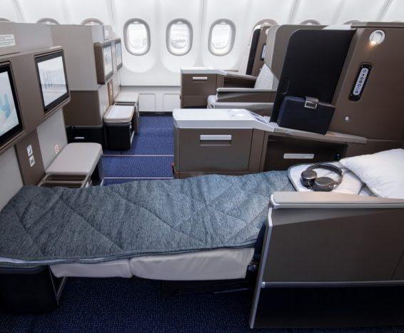 A330-900-Hifly-MSN1929-Business-6-2100x3500-700x467