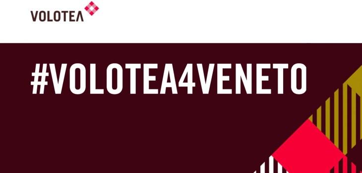 Volotea4Veneto