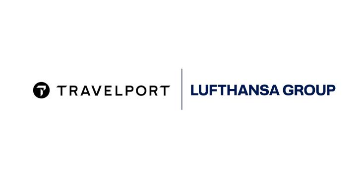 Travelport Lufthansa Group