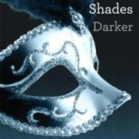 総合評価4星:Fifty Shades Darker #2