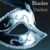 総合評価4星:Fifty Shades Darker #2