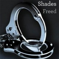 総合評価3星:Fifty Shades Freed #3