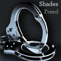 総合評価3星:Fifty Shades Freed #3