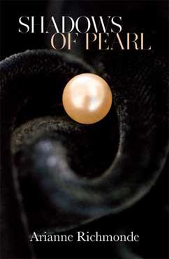 Shadows of Pearl: Pearl #2