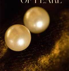 Shimmers of Pearl: Pearl (3)