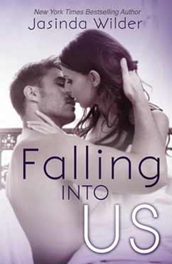 Falling Into Us: Falling #2