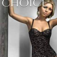総合評価4星:Abigail's Choice
