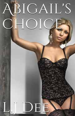 Abigail's Choice