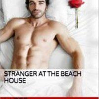 総合評価3星:Stranger At The Beach House