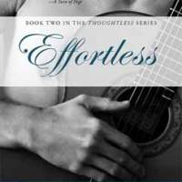 総合評価3星:Effortless: Thoughtless #2