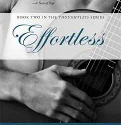 Effortless: Thoughtless (2)