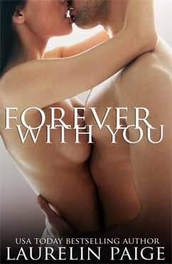 Forever with You: Fixed #3