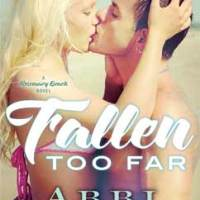総合評価5星:Fallen Too Far: Rosemary Beach #1