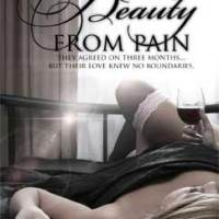 総合評価4星:Beauty from Pain: Beauty #1