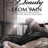 総合評価4星:Beauty from Pain: Beauty #1