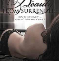 Beauty from Surrender: Beauty  (2)