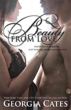 Beauty from Love: Beauty #3