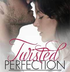 Twisted Perfection: Rosemary Beach (5)
