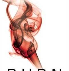 Burn: Breathless (3)