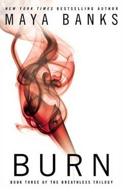 史上最悪のBurn Breathless #3