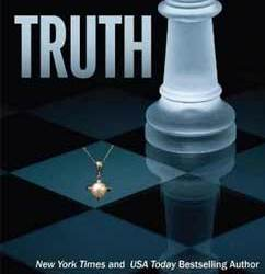 Truth: Consequences (2)