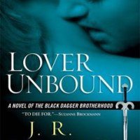 総合評価4: Lover Unbound: Black Dagger Brotherhood #5