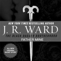 総合評価5: Father Mine: Black Dagger Brotherhood #6.5