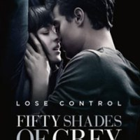 映画: Fifty Shades Of Grey (モザイクなし)