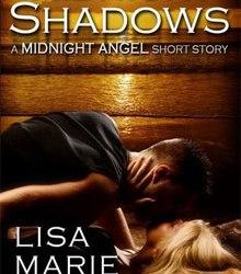 Midnight Shadows: Midnight (3.5)