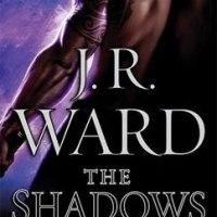 総合評価5: The Shadows: Black Dagger Brotherhood #13