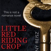 総合評価4: Little Red Riding Crop: The Original Sinners #0.4