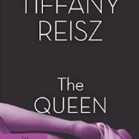 総合評価4: The Queen: The Original Sinners #8