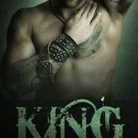 総合評価5: King: King #1