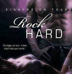Rock Hard: Sinners on Tour (2)