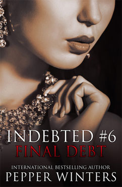 Indebted6