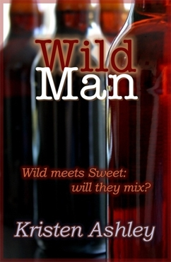 総合評価3: Wild Man: Dream Man #2
