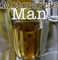 Motorcycle Man: Dream Man (4)